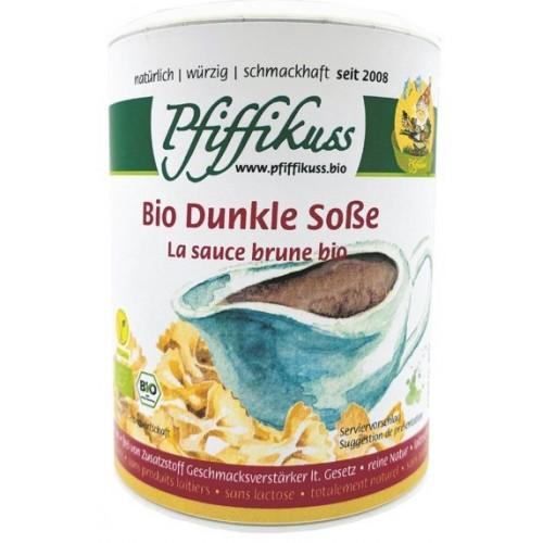 Bio Dunkle Soße klassik, 150g