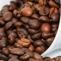 Kaffee & Tee