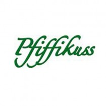 Pfiffikuss - Gutes von der Reichenau