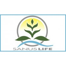 Sanuslife