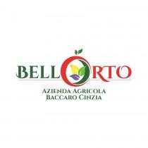 BELLORTO - Azienda Agricola Baccaro Cinzia