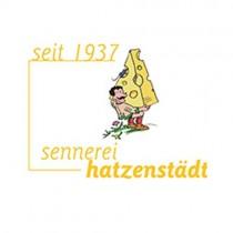 Bio-Sennerei Hatzenstädt